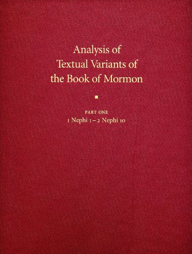 Analysis-of-Textual-Variants-in-the-Book-of-Mormon-part-1
