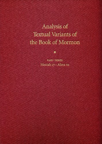 Analysis-of-Textual-Variants-in-the-Book-of-Mormon-part-3