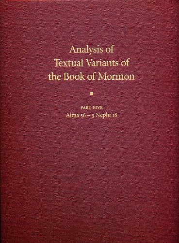 Analysis-of-Textual-Variants-in-the-Book-of-Mormon-part-5