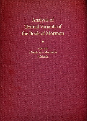 Analysis-of-Textual-Variants-in-the-Book-of-Mormon-part-6