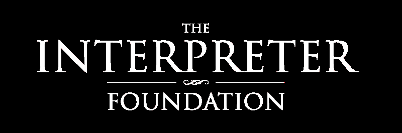 The Interpreter Foundation