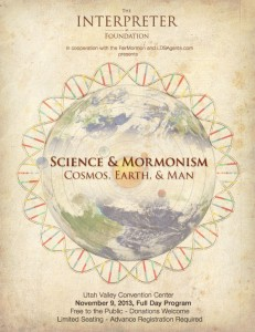science-&-mormonism