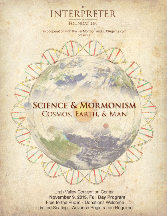 science-mormonism2