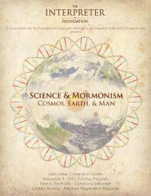 science-&-mormonism-flyer