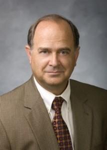 Bart J. Kowallis
