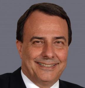 Jeffrey R. Bradshaw