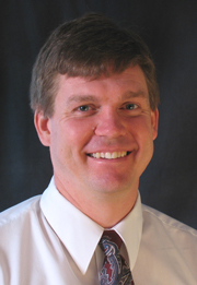 Michael R. Stark