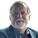 Bruce F. Webster