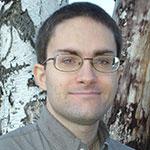 David M. Calabro
