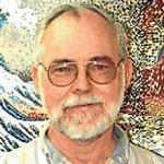 Gordon C. Thomasson
