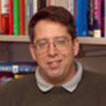 John M. Butler