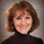 Lynne Hilton Wilson