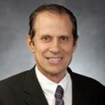 Stephen D. Ricks