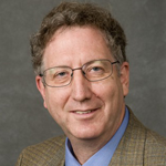 Stephen T. Whitlock