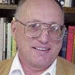 John Tvedtnes
