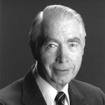 Richard Lloyd Anderson (1926-2018)