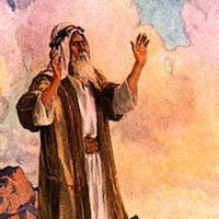 Essay #44: Moses 1: A Literary Masterpiece. Hebrew Literary Features of Moses 1 (Moses 1)