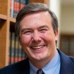 Steven T. Densley, Jr.